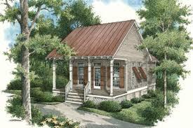 cottage style house plans cottage style house plan 1 beds 1 00 baths 569 sq ft plan 45 334