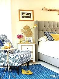 yellow and grey room grey and yellow room midtree co