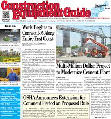 professionell plate compactor dq 0139 northeast 18 2014 by construction equipment guide issuu