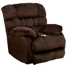 Most Comfortable Recliner Buy Most Comfortable Recliner Chair Sofa Reviews For Sleeping