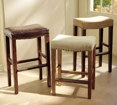 24 inch backless bar stools creative of backless bar stools harvest backless bar stool from