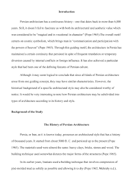 History dissertations tips history dissertation topics