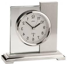 Wohnzimmer Uhren Wanduhr Frisch Wohnzimmeruhren Uncategorized Kühles Wohnzimmer Uhren