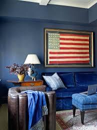 patriotic bathroom decor hondaherreros com patriotic decor for 4th of july red white and blue decorating ideaspatriotic bathroom rustic