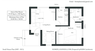 house plans small very small house plans free very small house plans free small guest
