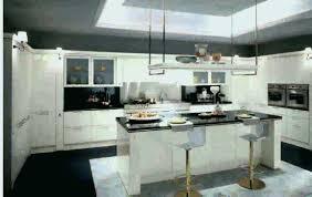 separation de cuisine decoration de cuisine inspirational rideau separation cuisine salon