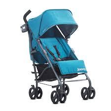 black and turquoise jeep amazon com joovy new groove ultralight umbrella stroller