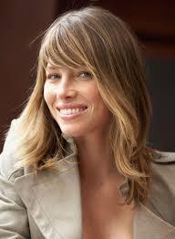 medium length hairstyles brown hair medium length layered hairstyles for women women medium haircut