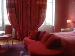chambre d hote blagnac chambres d hôtes blagnac