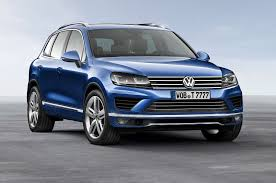 volkswagen ksa volkswagen touareg prices specs and information car tavern