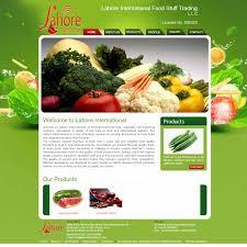 portfolio kipzer kipzone com a e brochure designing website