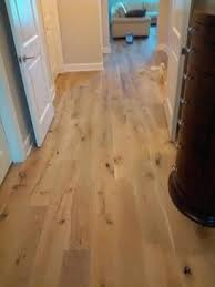 hardwood floor installation absolutely hardwood floors inc
