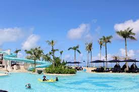canap駸 fran軋is 塞班島肯辛頓酒店 全包 北馬利安納群島聖羅克 booking com