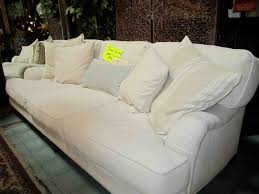 Deep Sofa by Extra Deep Couches Living Room Furniture Best 20 Deep Sofa Ideas