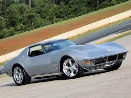 supercharged stingray corvette supercharged corvette stingray magazine
