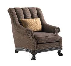 Patio Furniture San Antonio Living Room Louis Shanks Austin San Antonio Tx