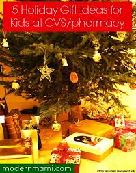 Cvs Christmas Lights 5 Holiday Gift Ideas For Kids You Can Find At Cvs Pharmacy