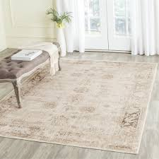 overdyed area rugs lowe u0027s canada