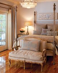elegant southern bedrooms 31 upon home decoration for interior