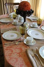 table runners how to dress decorate premier table linens blog