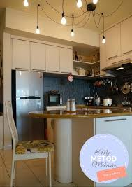 ikea kitchen cabinets review malaysia how i planned my space for ikea kitchen cabinets ikea hackers
