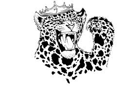 leopard tattoos designs and ideas page 6