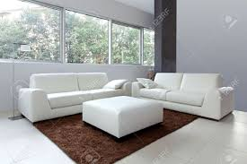 white living room furniture officialkod com white living room furniture for abrufen living room design furniture creations for inspiration interior decoration 16