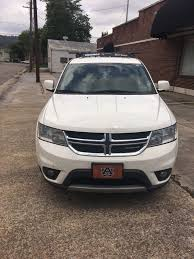 Dodge Journey Grey - dodge journey crossover in alabama for sale used cars on