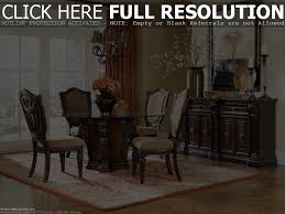 100 dining room buffet decorating ideas interior dining