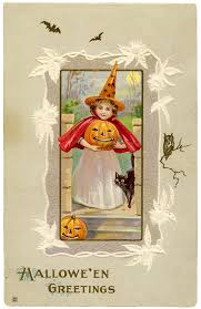 free halloween pictures cute witch the graphics fairy