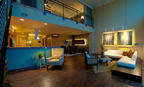 100 interior led lighting for homes best 25 led lights for