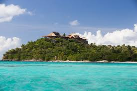 richard branson u0027s necker island home back on rental market cnn