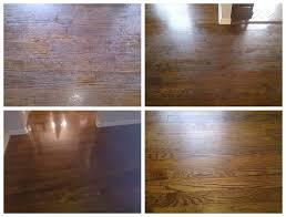 Restore Hardwood Floor - refinishing hardwood floors washington dc sandfree com