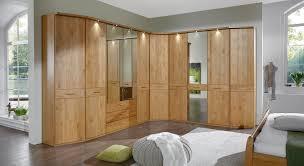 eckschr nke schlafzimmer eckschrank schlafzimmer gebraucht kreative ideen für design und