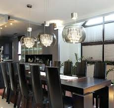 Dining Table Pendant Light Pendant Lights Dining Room Pendant L Dining Table
