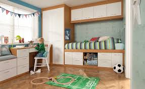 childs bedroom 10 ways to create the perfect child s bedroom real homes