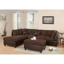 Sofa With Reversible Chaise Lounge by Corporate 112 U2033 Reversible Chaise Sectional Sofa By Andover Mills