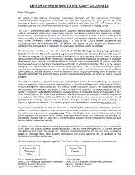 declining wedding invitation letter example futureclim info