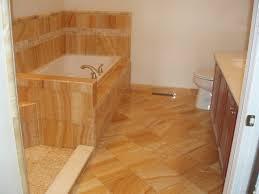 cheap bathroom floor ideas bathroom tile floors ideas bathroom ideas