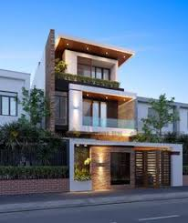 Home Design 3d Expert by Modern Design Of Front Elevation Of House Home Ideas Home