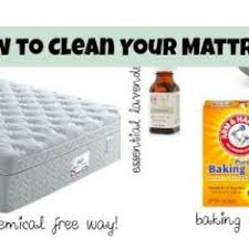 baby mattress size prevent baby falling off bed imabux com