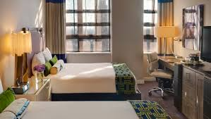 accessible hotel rooms kimpton hotel palomar philadelphia accessible hotel guest room
