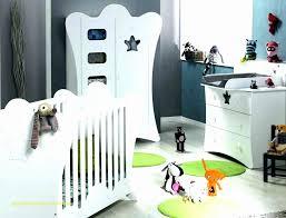 destockage meuble chambre résultat supérieur 50 bon marché meuble chambre enfant pic 2017 hyt4