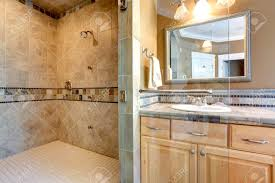 bathroom vanity images u0026 stock pictures royalty free bathroom