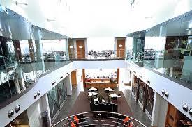 atrium sliding glass doors glass office dividers u0026 walls avanti systems usa