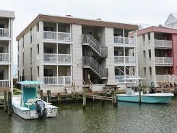 2 Bedroom Condo Ocean City Md by 2br Condo Vacation Rental In Ocean City Maryland 16255