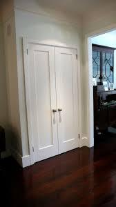 bathroom closet door ideas closet door ideas istranka