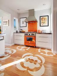 no touch kitchen faucet tile floors black granite floor tiles island lighting fixtures