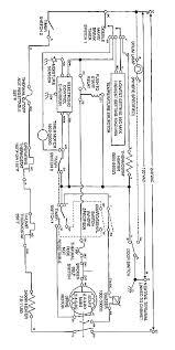 whirlpool elctric dryer schematic american service dept