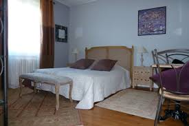 chambre d hotes cahors chambre d hôtes chez sylvie cahors lot tourisme préparez vos